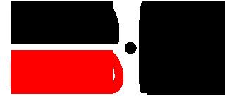 Новости строительства и недвижимости