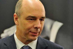Силуанов назвал меры для снижения ставок по ипотеке