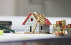 Минсельхоз предложил ввести льготную сельскую ипотеку