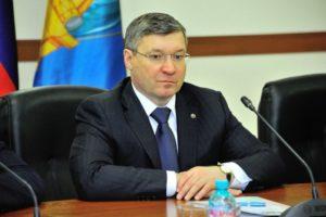 Якушев рассказал, какой будет ипотека на строительство частного дома