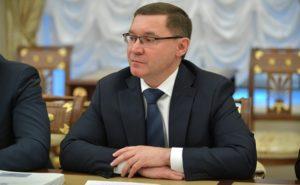В России появится новый механизм поддержки ипотеки