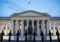 США сняли санкции с нескольких российских компаний